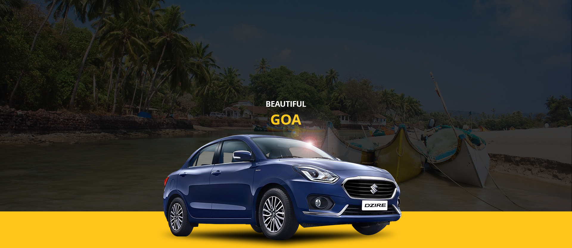 Rental Cars In Mumbai  Hire Cabs   Taxi Services  Book Now